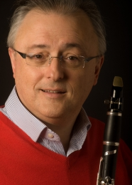 Eddy Vanoosthuyse